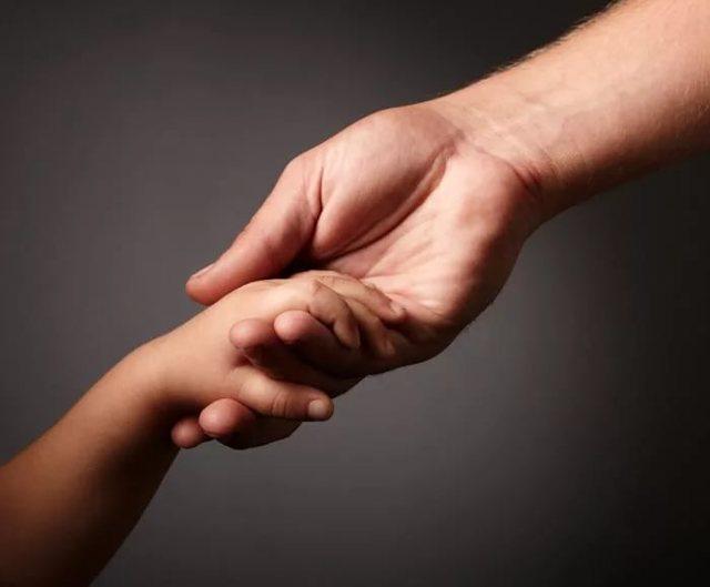 Иск о лишении родительских прав: правила составления