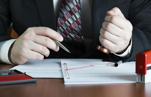 Получение справки БТИ для вступления в наследство - как и где ее можно заказать, срок действия справки