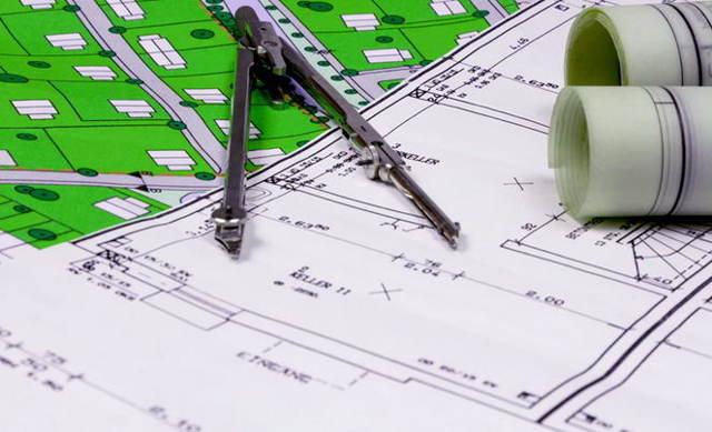 Может ли пристав забрать земельный участок у должника?