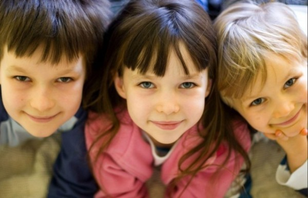 Сколько положено алиментов на ребенка от 1го брака, если есть ребенок от 2го брака