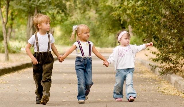 Алименты на ребенка, родившегося до брака, если уже есть дети
