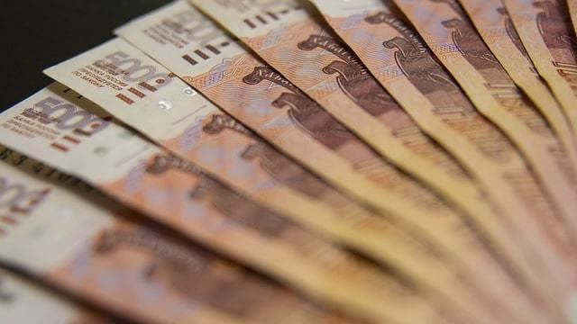 Можно ли получить налоговый вычет если использовался материнский капитал?