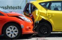 Виновник ДТП оказался не собственником машины - как теперь взыскать ущерб?