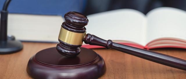 Если забрали права по статье 12.7 часть 1 (отказ от освидетельствования)