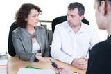 Что можно делить после развода, что нельзя разделить