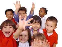 Могут ли родители заставить несовершеннолетнего ребенка работать?
