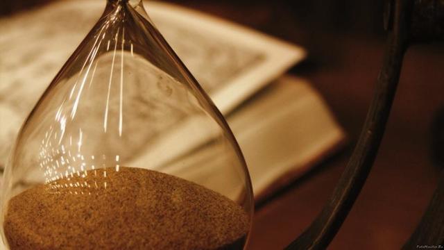 Можно ли вступить в наследство если прошло много лет (срок вступления пропущен)?