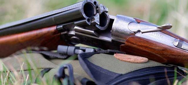 Вступление в наследство на оружие - как происходит оценка, оформление свидетельства, можно ли продать такое оружие?