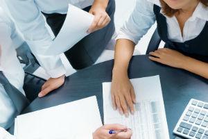 Как оформить вывод имущества при ликвидации ООО?