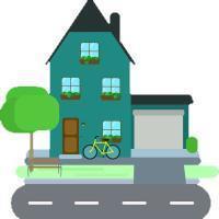 Почему нельзя получить в наследство неприватизированную квартиру  - закон, особенности приватизации