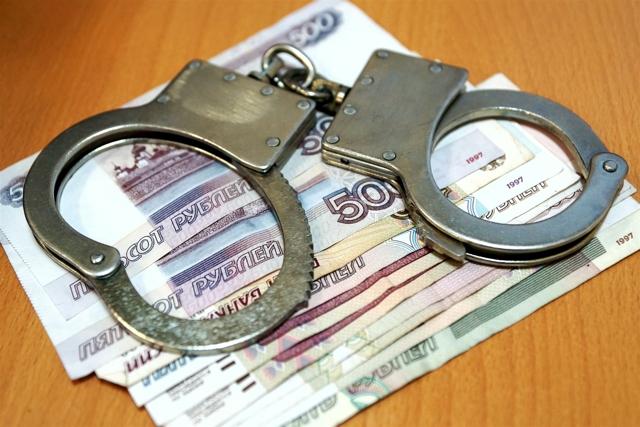 Могут ли коллекторы инициировать уголовное дело?