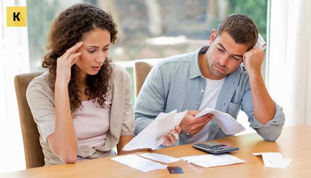ИП не заплатил страховые взносы - какие могут быть последствия?