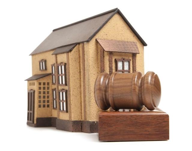 Как делить долги по кредиту/ипотеке при разводе супругов?