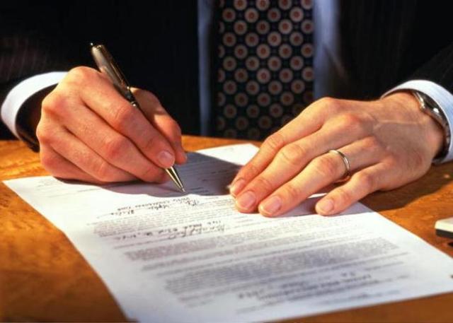 Образец расписки при ДТП по оплате ущерба