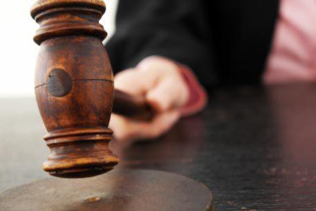 Можно ли вернуть права после лишения за пьянку  до суда