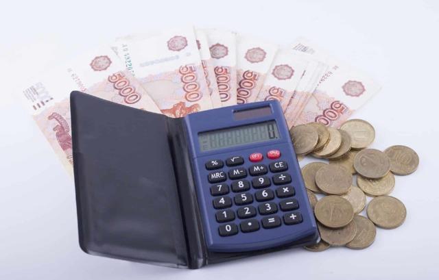 Как избежать долгов по наследству?