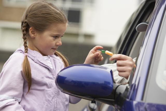 Оставление ребенка в опасности или без присмотра - статья 125 УК РФ, какие действия родителей попадают под эту статью