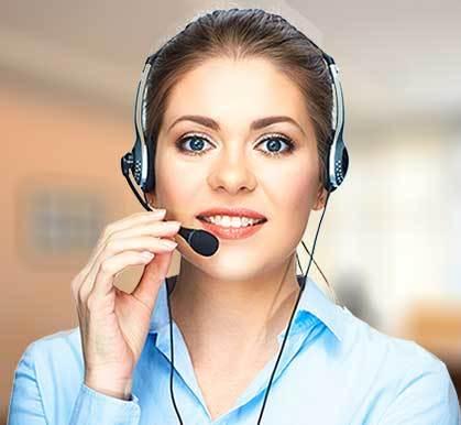 Как правильно увольнять сотрудников при ликвидации компании?