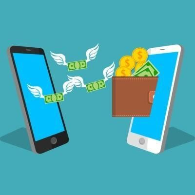 Украли деньги с электронного кошелька qiwi