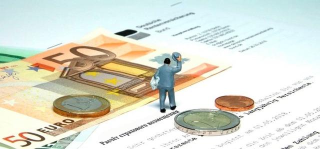 Страховая отказывается платить за возмещение ущерба при ДТП: что делать?