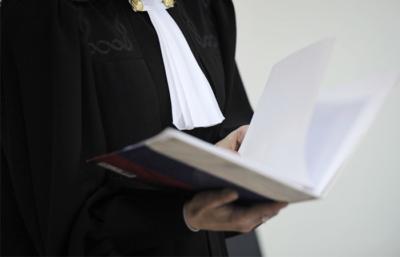 Как составить аппеляционную жалобу по алиментам