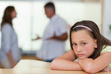 Виды алиментов в зависимости от количества детей и финансов отца