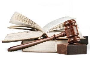 Арест имущества должника: какие основания есть у пристава и есть ли исключения?