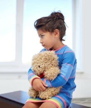 Лишение родительских прав отца и матери без их согласия - судебная практика, процедура, последствия