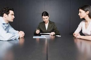 Как делится бизнес при разводе супругов