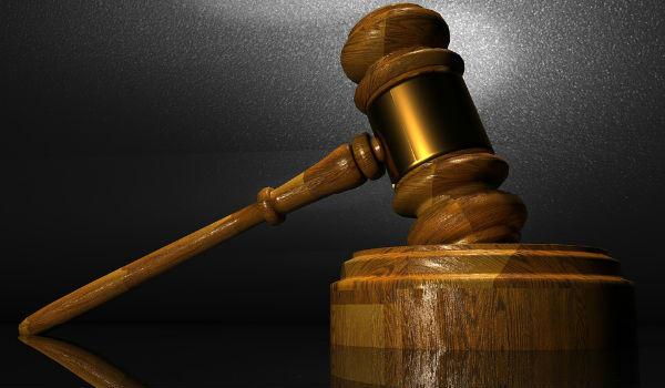 Можно ли оспорить завещание на квартиру после смерти завещателя - судебная практика, основания