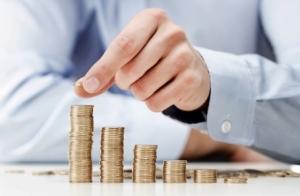 Исполнитель завещания - обязанности, права, вознаграждение, согласие, как назначается