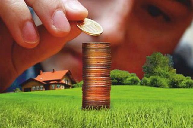 Сколько стоит получить свидетельство о наследстве у нотариуса - из чего складывается цена, госпошлина, есть ли льготы?