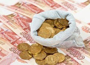 Как вернуть долг с должника если не расписки?