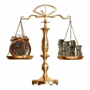 Страховая возместила лишь часть расходов - как быть с остальной?