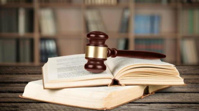 Очередность наследования по закону, без завещания - схема 2020, группы наследников 1, 2, 3 очереди, последовательность
