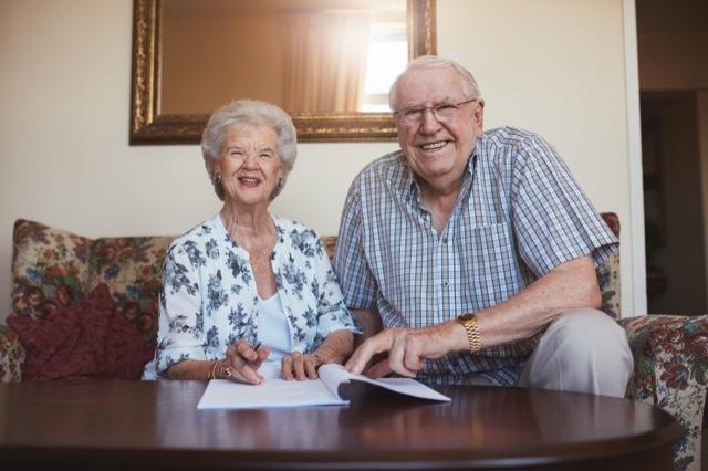 Как выселить родственников из наследственной квартиры?