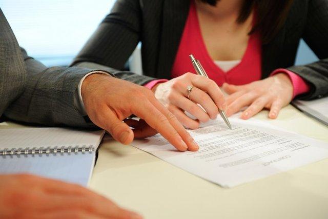 Добровольный отказ одного из супругов от раздела имущества