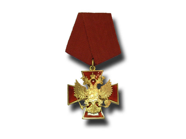 Получение медалей, грамот, и памятных знаков по наследству - передаются ли и как правильно их принять по закону, что нельзя получить в наследство?