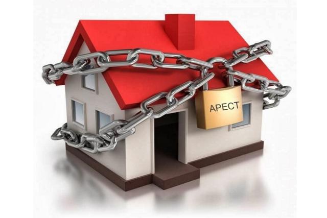 Если ИП не платит по кредиту - какие могут быть риски?