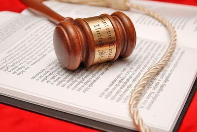 Приращение наследственных долей - что это, порядок процедуры, компенсация доли, когда невозможно приращение