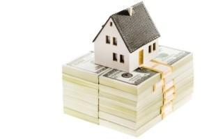 Какие расходы при вступлении в наследство по завещанию и без - налоги, госпошлина, нотариус, оценка, судебные расходы и др.