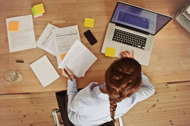 Как делить квартиру при разводе если она в ипотеке?