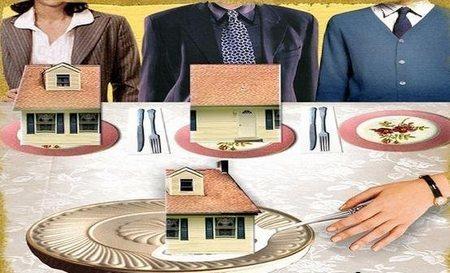 Кто может оспорить наследство по завещанию и что важнее - наследство по закону или по завещанию