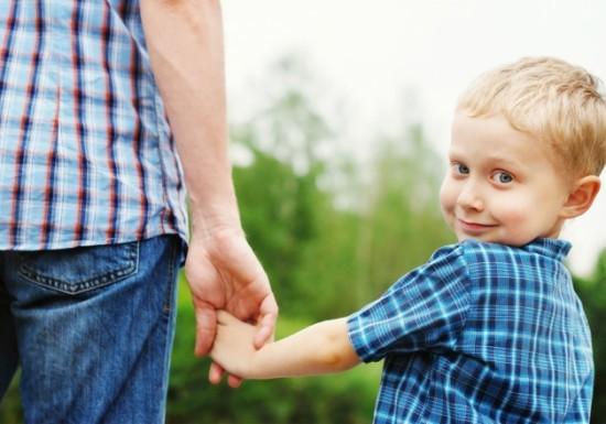 Что нужно для лишения родительских прав отца - доказательства, аргументы, справки, основания