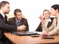 Муж оформил ипотеку до брака, а выплачивали вместе что делать, как делить при разводе?