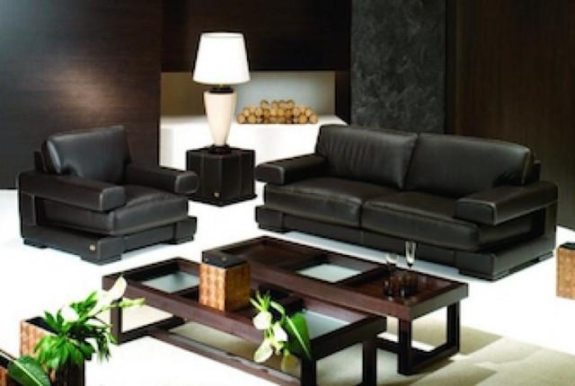 Как вернуть в магазин мебель с дефектом?