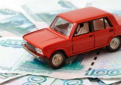 Арестовали имущество фирмы за неуплату налогов - как его снять?