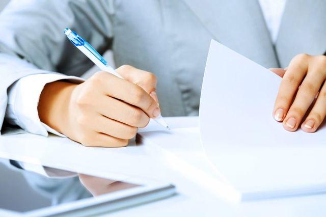 Подача иска о разделе имущества в случае развода