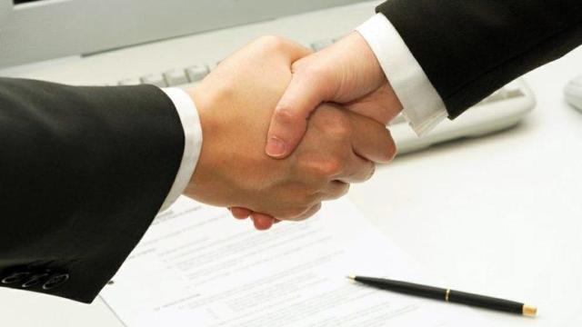 Обязаны ли коллекторы при встрече предоставлять агентский договор?