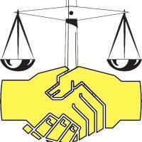 Процедура взыскания долга с юридического лица судебными приставами